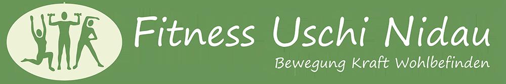 Fitness Uschi Nidau